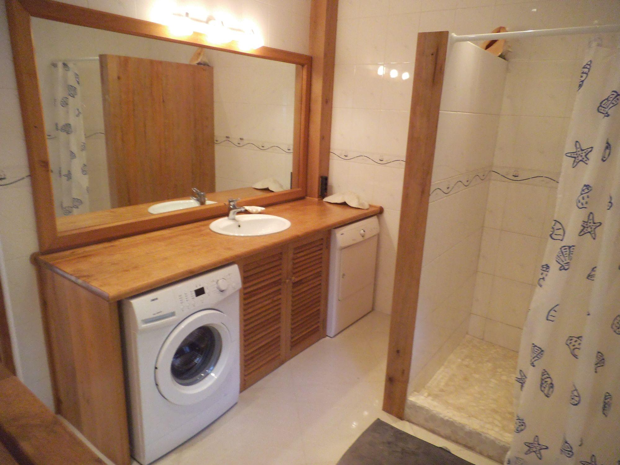 Ziemlich Schrank Für Waschmaschine Fotos - Die Designideen für ...